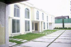 Foto de casa en venta en Santa Julia, Pachuca de Soto, Hidalgo, 5422979,  no 01