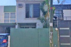 Foto de casa en venta en Paseos del Sol, Zapopan, Jalisco, 4703542,  no 01
