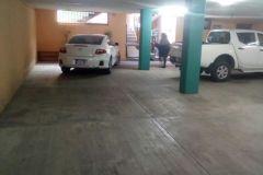 Foto de departamento en renta en Tangamanga, San Luis Potosí, San Luis Potosí, 4369642,  no 01