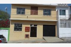 Foto de edificio en venta en orizaba 2996, pocitos y rivera, veracruz, veracruz de ignacio de la llave, 2987760 No. 01