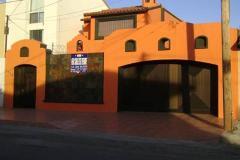 Foto de casa en venta en paseo del pacifico 2998, playas de tijuana, tijuana, baja california, 1033021 No. 01