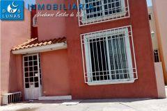 Foto de casa en venta en Tequisquiapan, San Luis Potosí, San Luis Potosí, 5141135,  no 01