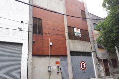 Foto de edificio en venta en Transito, Cuauhtémoc, Distrito Federal, 5336272,  no 01