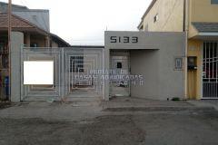 Foto de casa en venta en El Rubí, Tijuana, Baja California, 4360123,  no 01