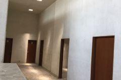 Foto de bodega en venta en San Miguel, León, Guanajuato, 5355166,  no 01