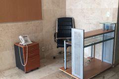 Foto de oficina en renta en Granada, Miguel Hidalgo, Distrito Federal, 5387222,  no 01