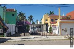 Foto de casa en venta en  , 2a ampliación felipe angeles, mazatlán, sinaloa, 4609746 No. 01