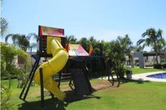 Foto de casa en venta en  , 2a ampliación felipe angeles, mazatlán, sinaloa, 4610975 No. 03