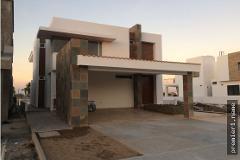 Foto de casa en venta en  , 2a ampliación felipe angeles, mazatlán, sinaloa, 4611687 No. 01