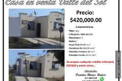 Foto de casa en venta en  , 2a ampliación felipe angeles, mazatlán, sinaloa, 4611697 No. 01