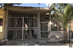 Foto de casa en venta en  , 2a ampliación felipe angeles, mazatlán, sinaloa, 4611701 No. 01