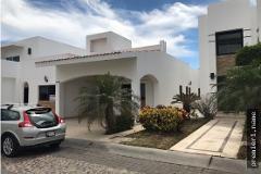 Foto de casa en venta en  , 2a ampliación felipe angeles, mazatlán, sinaloa, 4611707 No. 01