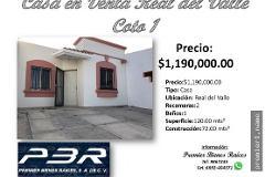 Foto de casa en venta en  , 2a ampliación felipe angeles, mazatlán, sinaloa, 4611709 No. 01