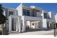 Foto de casa en venta en  , 2a ampliación felipe angeles, mazatlán, sinaloa, 4611713 No. 01