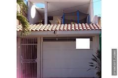 Foto de casa en venta en  , 2a ampliación felipe angeles, mazatlán, sinaloa, 4611719 No. 01