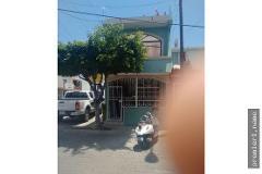 Foto de casa en venta en  , 2a ampliación felipe angeles, mazatlán, sinaloa, 4611727 No. 01