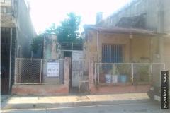 Foto de casa en venta en  , 2a ampliación felipe angeles, mazatlán, sinaloa, 4611735 No. 01