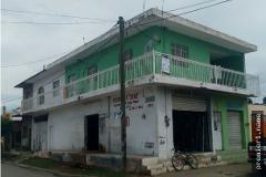 Foto de casa en venta en  , 2a ampliación felipe angeles, mazatlán, sinaloa, 4611741 No. 01