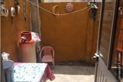 Foto de casa en venta en  , 2a ampliación felipe angeles, mazatlán, sinaloa, 4611841 No. 01