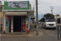 Foto de casa en venta en  , 2a ampliación felipe angeles, mazatlán, sinaloa, 4611843 No. 01