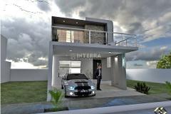 Foto de casa en venta en  , 2a ampliación felipe angeles, mazatlán, sinaloa, 4612326 No. 01