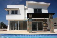 Foto de casa en venta en  , 2a ampliación felipe angeles, mazatlán, sinaloa, 4612541 No. 07