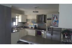 Foto de casa en venta en  , 2a ampliación felipe angeles, mazatlán, sinaloa, 4612547 No. 01