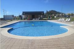 Foto de casa en venta en  , 2a ampliación felipe angeles, mazatlán, sinaloa, 4612553 No. 02