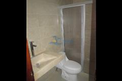 Foto de casa en venta en  , 2a ampliación felipe angeles, mazatlán, sinaloa, 4612595 No. 14