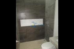 Foto de casa en venta en  , 2a ampliación felipe angeles, mazatlán, sinaloa, 4612607 No. 04