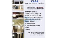 Foto de departamento en venta en  , 2a ampliación felipe angeles, mazatlán, sinaloa, 4612640 No. 01