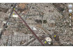 Terrenos habitacionales en venta en Urias, Mazatlán, Sinaloa