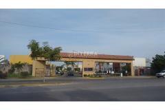 Foto de casa en venta en  , 2a ampliación felipe angeles, mazatlán, sinaloa, 4613635 No. 01