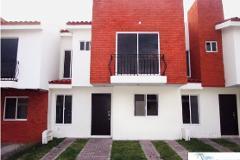 Foto de casa en venta en  , 2a ampliación felipe angeles, mazatlán, sinaloa, 4617657 No. 01