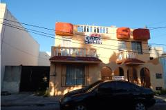 Foto de casa en venta en  , 2a ampliación felipe angeles, mazatlán, sinaloa, 4640939 No. 01