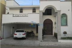 Foto de casa en venta en  , 2a ampliación felipe angeles, mazatlán, sinaloa, 4640944 No. 01
