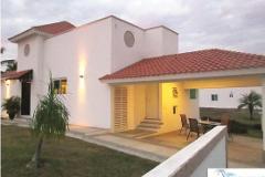 Foto de casa en venta en  , 2a ampliación felipe angeles, mazatlán, sinaloa, 4640954 No. 01