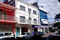 Foto de edificio en venta en 2a. avenida sur , el cerrito, tuxtla gutiérrez, chiapas, 4351701 No. 01