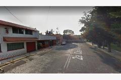 Foto de casa en venta en 2a cerrada avenida 603 0, san juan de aragón iii sección, gustavo a. madero, distrito federal, 4312006 No. 01