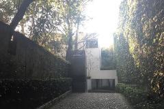 Foto de casa en renta en 2a cerrada de frontera , san angel, álvaro obregón, distrito federal, 4355135 No. 03