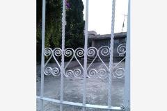 Foto de terreno habitacional en venta en 2a. cerrada juárez , benito juárez, nicolás romero, méxico, 1580790 No. 01