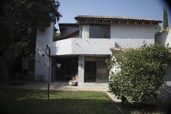 Foto de casa en venta en 2a de cedros 674, jurica, querétaro, querétaro, 4584827 No. 01