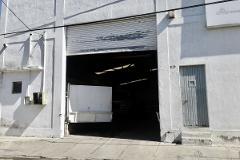 Foto de nave industrial en renta en 2a , ferrocarril, guadalajara, jalisco, 0 No. 01