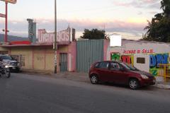 Foto de terreno habitacional en renta en 2a oriente , terán, tuxtla gutiérrez, chiapas, 4337296 No. 01