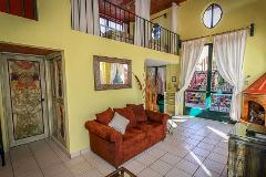Foto de casa en venta en 2a privada de animas , san miguel de allende centro, san miguel de allende, guanajuato, 4646309 No. 01