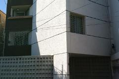 Foto de departamento en venta en 2a. privada de carranza , tequisquiapan, san luis potosí, san luis potosí, 0 No. 01