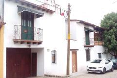Foto de casa en venta en 2a privada del panteon , san felipe del agua 1, oaxaca de juárez, oaxaca, 4618692 No. 01