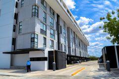 Foto de departamento en venta en Temozon Norte, Mérida, Yucatán, 4556158,  no 01