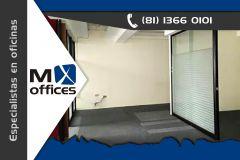 Foto de oficina en renta en Obispado, Monterrey, Nuevo León, 4626579,  no 01