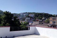 Foto de casa en venta en Lopez Mateos, Puerto Vallarta, Jalisco, 3960502,  no 01